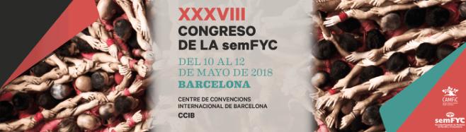 38-Congreso-semfyc