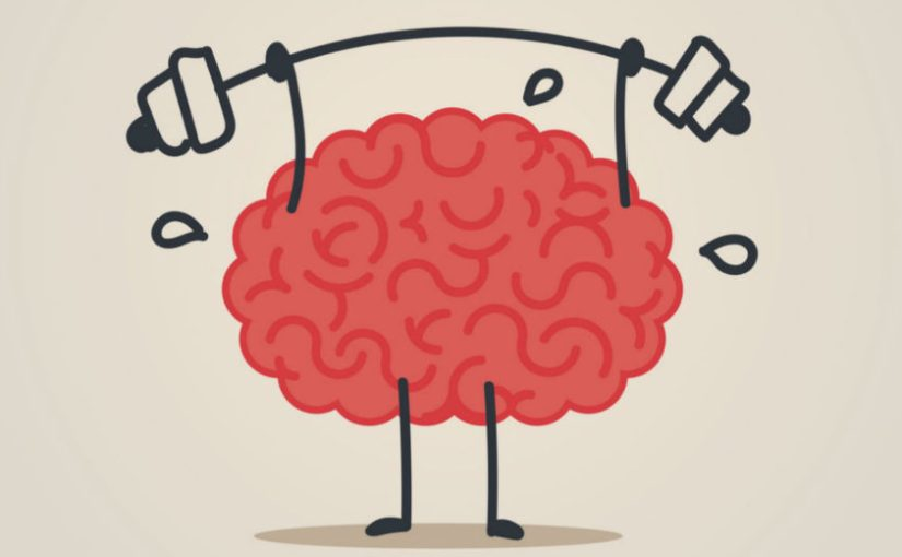 La Salud Mental presente enHEALTHIO