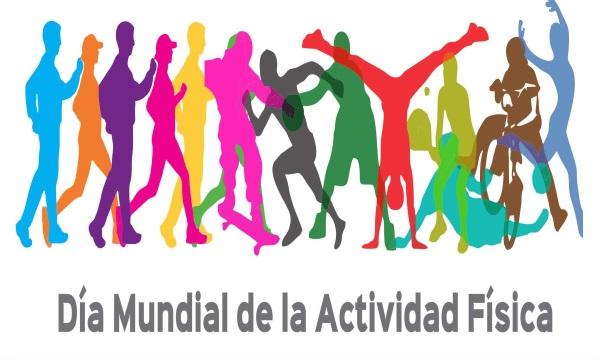 HEALTHIO se moviliza con el Día Mundial de la ActividadFísica
