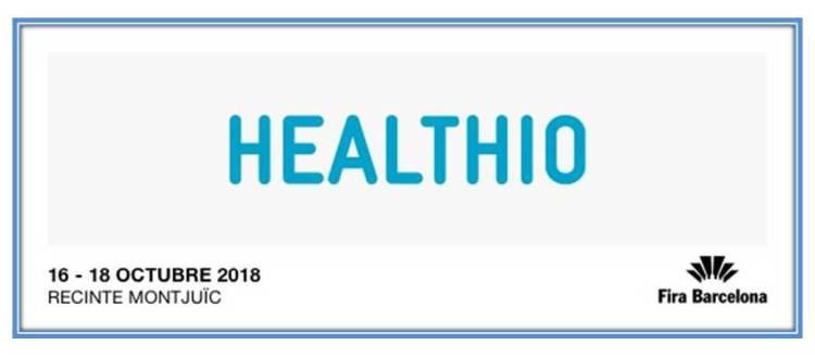 """""""PICAM-dóna-suport-a-HEALTHIO-2018″"""