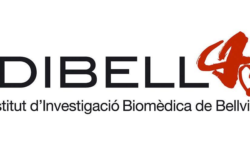 IDIBELL to take part in HEALTHIO2018
