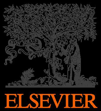 1200px-Elsevier.svg.png