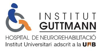 Apa-Laboratoris-Clínics-Institut-Guttmann