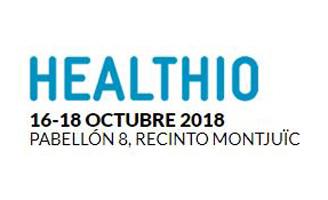 geriatricarea-Healthio-Fira-Barcelona