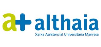 logo-althaia