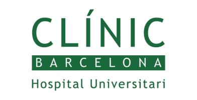 logo-vector-clinic-barcelona