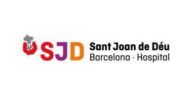 logo-vector-hospital-sant-joan-de-deu