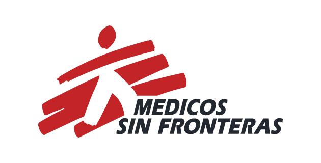 logo-vector-medicos-sin-fronteras