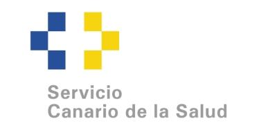 logo-vector-servicio-canario-de-la-salud