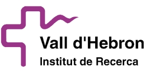 logo_VHIR_ok