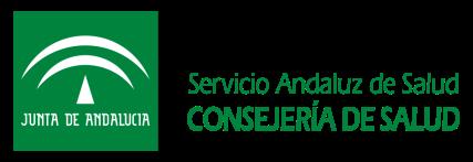 Logotipo_del_Servicio_Andaluz_de_Salud.svg