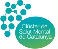 ClusterSalutMental
