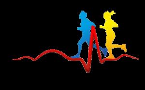 Deporte-salud-300x187