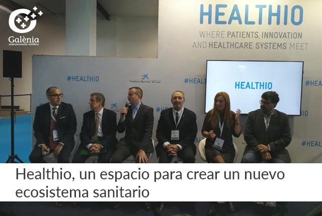 healthio-ecosistema-sanitario.jpg