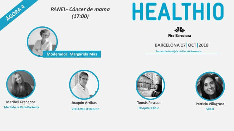 panel-cancer-de-mama-17hs